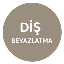 dis_beyazlatma_icon2