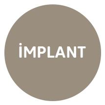 impant_icon2