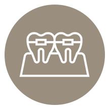 ortodonti_dentA